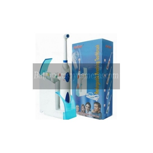 Buy Spy Toothbrush Hidden Pinhole 1920X1080 HD Bathroom Hidden Camera DVR 32G