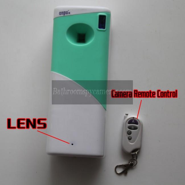 Hidden shower webcam - Cephalonbd.Com
